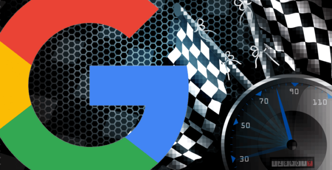 Google says page speed ranking factor to use mobile page speed for mobile sites in upcoming months