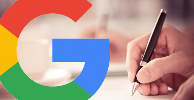 What Google's experimental content podium means for SEO