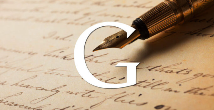 How To Build Author Rank Without Google Authorship