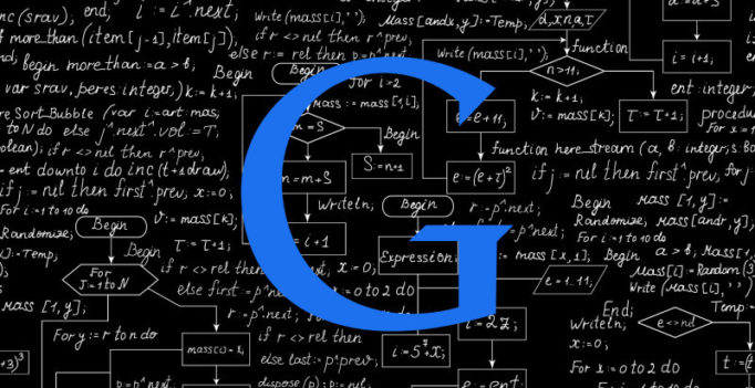 UPDATED: Ripoff Report De-Indexed Briefly, Now Showing Again In Google Search Results
