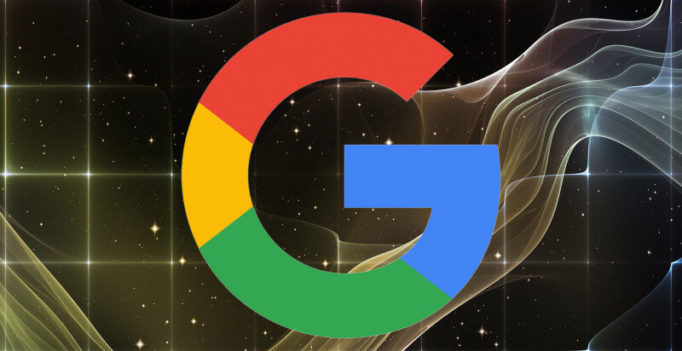How Google uses machine learning in its search algorithms