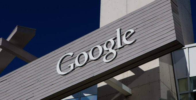 Google Is Hiring An SEO Manager To Improve Its Rankings In Google