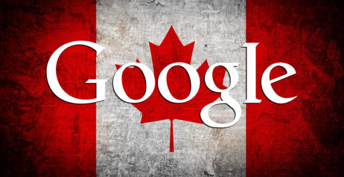 Canadian Appeals Court Orders Google To Censor Globally