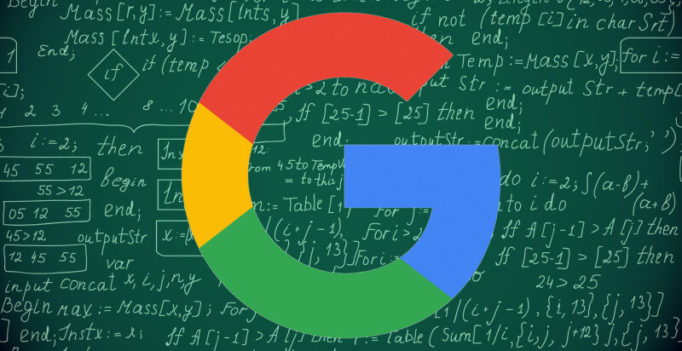 How to adjust SEO strategy to Google's new SERP ad layout