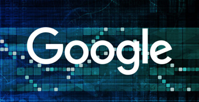Bait & Switch Hacking Is Gaining Top Rankings In Google