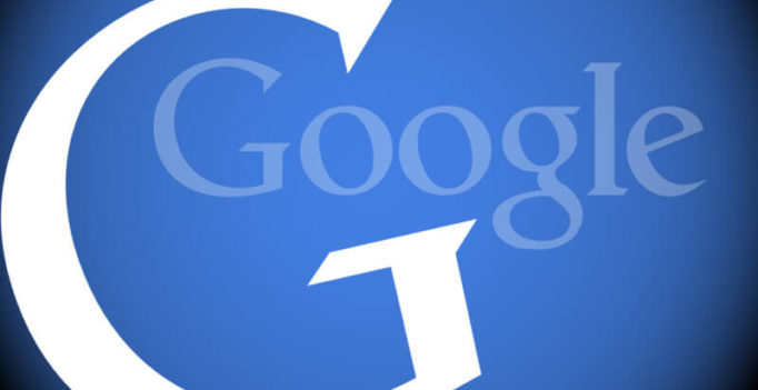 Study: Google Now Displays Rich Answers For 19.45% Of Queries