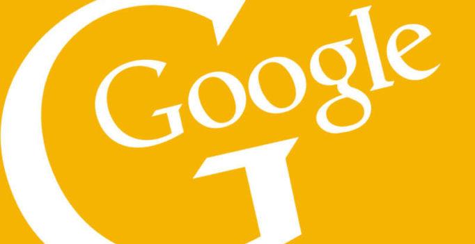 Google Hires More SEOs