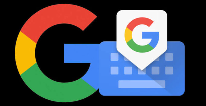 Gboard gets first major update with internationalization, smart GIF suggestions & custom keyboards