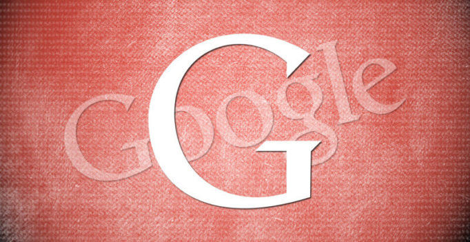 """Google Search Console Sends """"Incorrect Hreflang Implementation"""" Notices To Webmasters"""