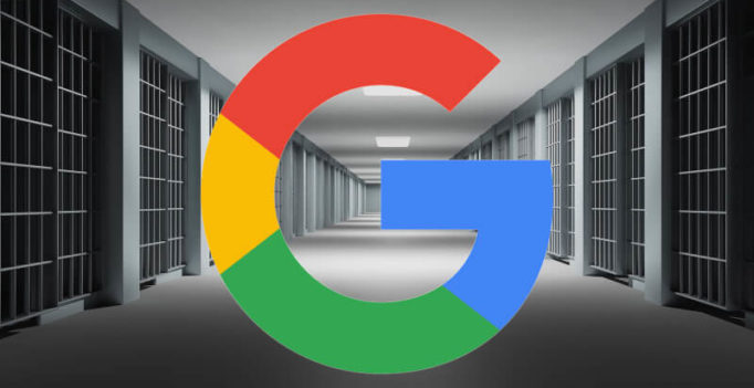 Google Updates The General Guidelines Section Of Their Webmaster Guidelines