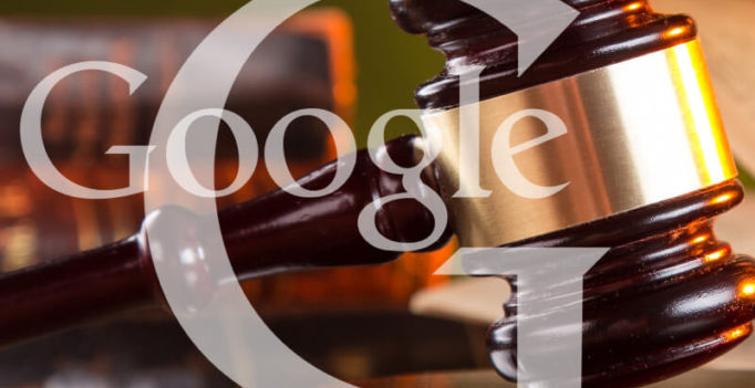 Google Japan Ordered To Remove Negative Reviews Based On Thin Evidence