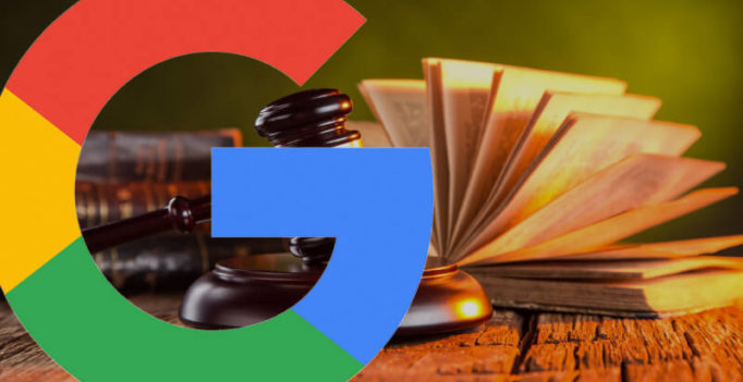 "Florida court allows Google to be sued by publisher delisted as ""pure spam"""