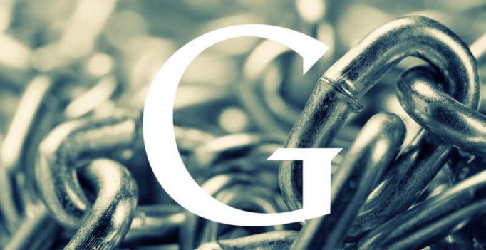 Google Changes Car Insurance Links After SEOs Complain
