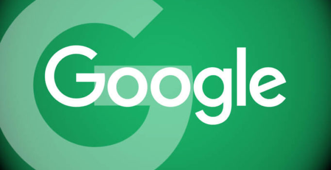 Google Adds Site URL In Knowledge Graph Box