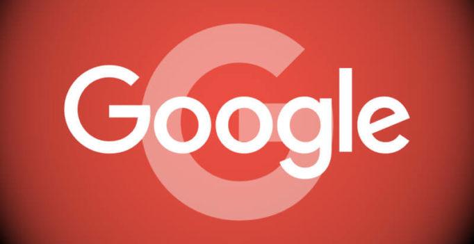 A Super Fresh Google Index? Server Errors & Rankings Impacts