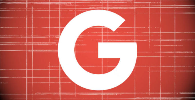 Google Had A Major Core Ranking Algorithm Update This Past Weekend