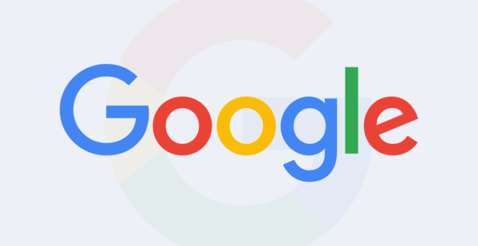 How Google May Rank Apps & App-Only Content