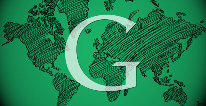 Google Local Search Results Shifting After Google Maps Bomb Fix?