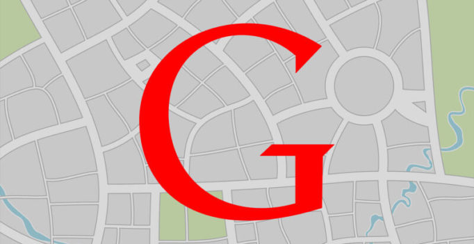 Study: Google's New Local Pack Shows In The Number One Spot 93% Of The Time