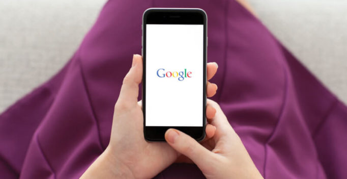 Research Reveals What It Takes To Rank In Mobile Search Results