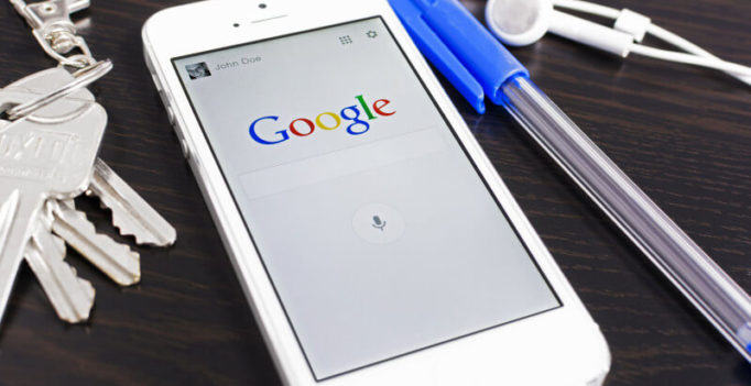 "Is Mobile Search More Than Just Being Mobile ""Friendly""?"