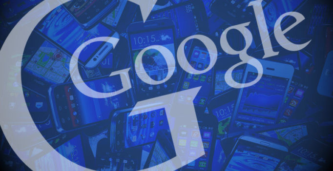 Google Wants Beta Testers For New App Indexing Features