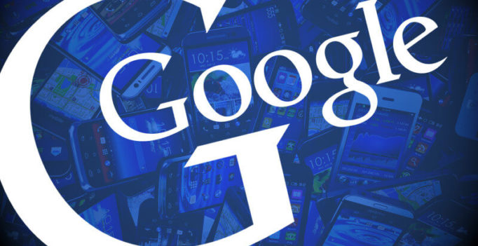 Google Mobile Search Tests Colored Dots In Result Snippets