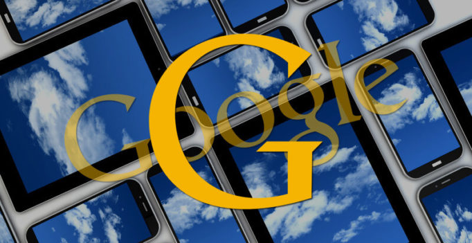 Google: The Mobile Friendly Algorithm Has Fully Rolled Out