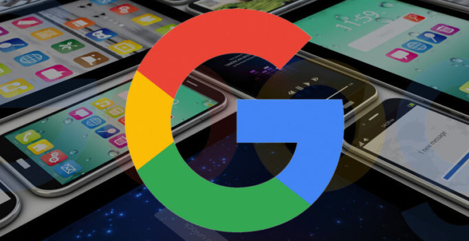 Google Search Adds Support For App Indexing In Safari On iOS 9
