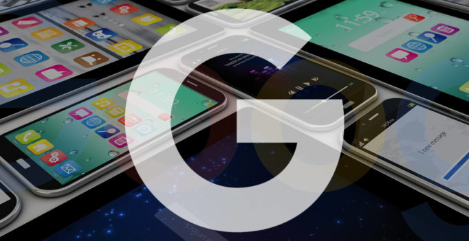 How to implement mobile-specific ad copy for AdWords expanded text ads