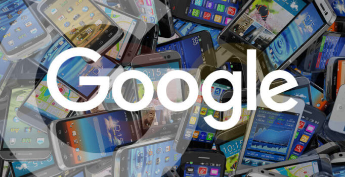 Searchmetrics study shows most apps are not utilizing Google App Indexing