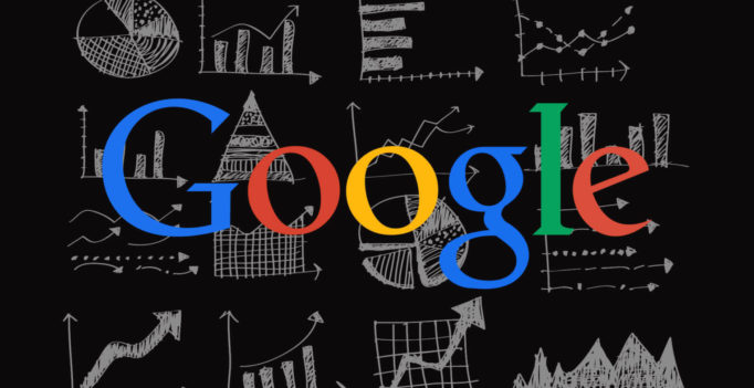 Google App Indexing Statistics & Errors Being Emailed To Webmasters
