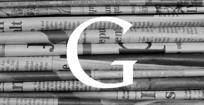 Google News Editors' Picks To Get App Links