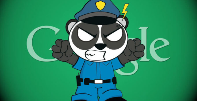 Google: Panda 4.2 Is Rolling Out Slowly For Technical Reasons