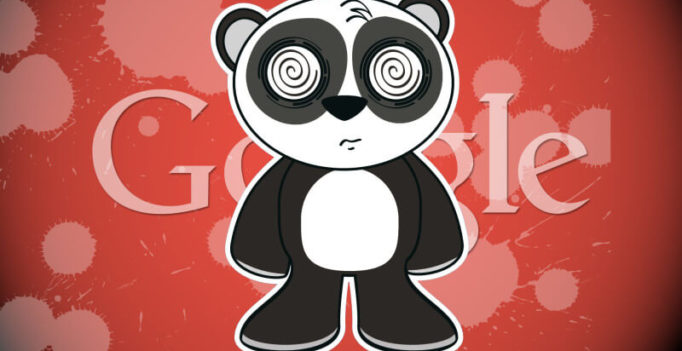 Google Panda Update Coming In Upcoming Weeks