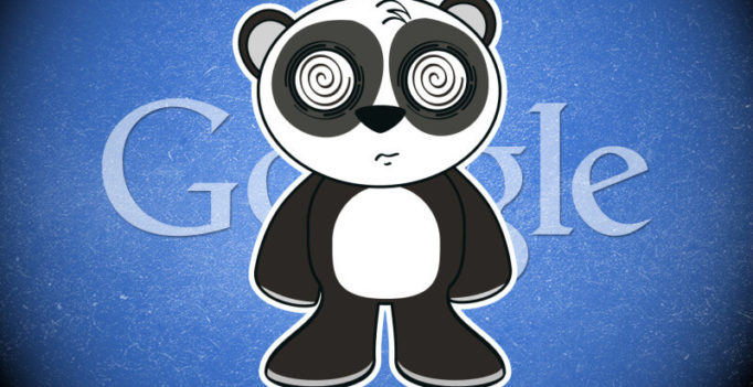 Google Says The Penguin & Panda Algorithms Still Require Manual Data Pushes