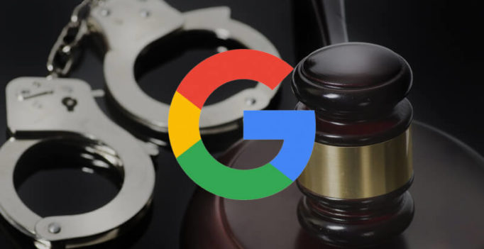 Channel: SEO Google: Images Google: SEO Google: User Interface Google: Web Search