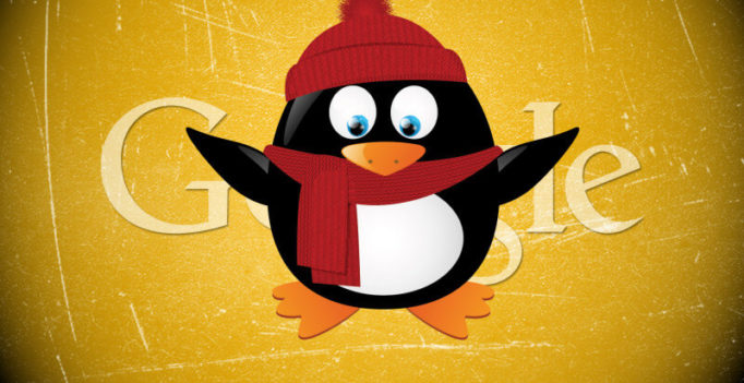 Google: We Are Working On Making The Penguin Update Happen Continuously