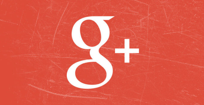 Google+ Brand Posts Have Been Stripped From Knowledge Graph Cards