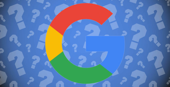 Direct answer fail: Google gives only one side of proposed gun ammo & magazine law