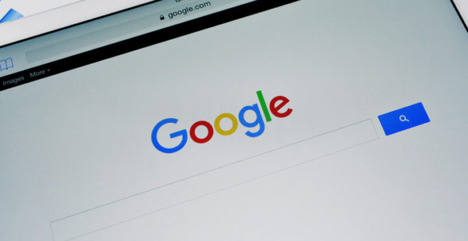 The real impact of Google's new paid search ad layout on organic search