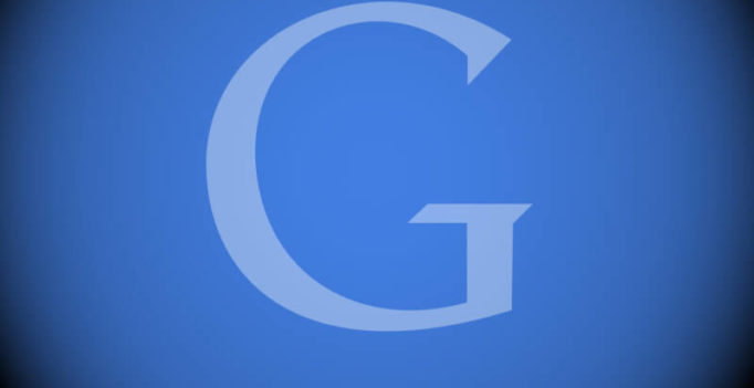 Google Cache Redesigned To Add Full, Text & Source Views