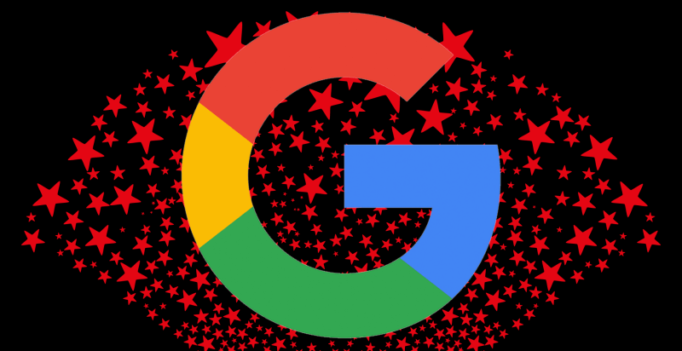 Google Looking Into Review Stars Dropping Out Of The Search Results