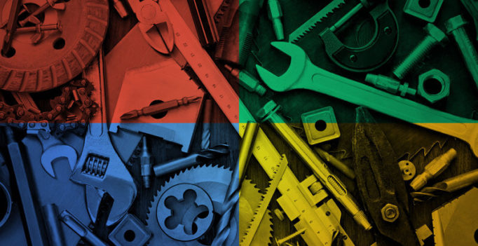 Google Webmaster Tools Rebrands To Google Search Console