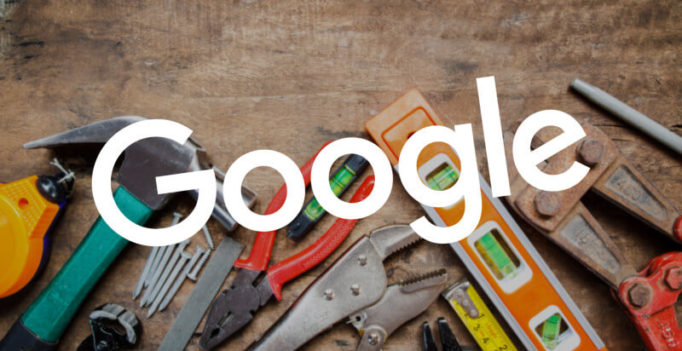 Google seems to be preparing to migrate Search Console to new URLs