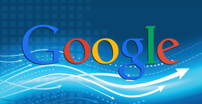 Google Trends Now Tracking YouTube & Google News To Identify Trending Topics In Real-Time