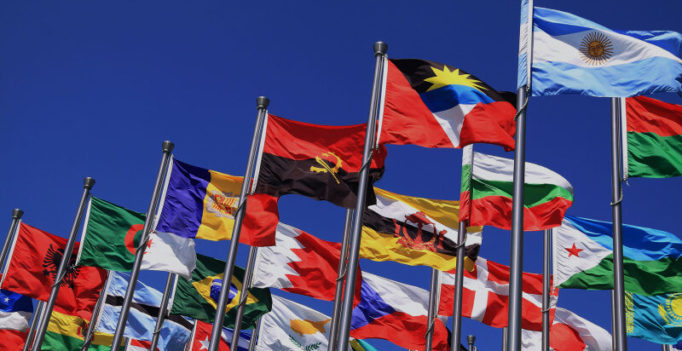 Ready To Go Multilingual Or Multinational With Your Online Business? Ask Yourself These 10 Questions First