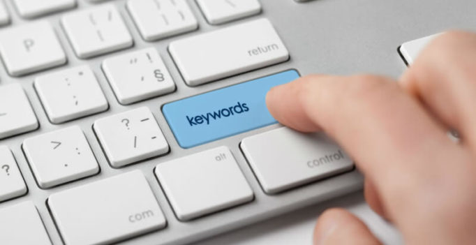 Keyword Research Beyond The Numbers