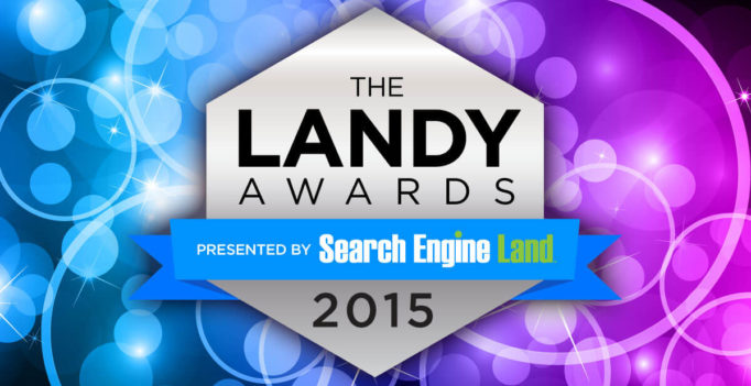 Meet A Landy Award Winner: Go Fish Digital Drives 60% Traffic Jump For Reston Limo To Win Best Small Business SEO Initiative