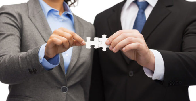 Advanced Link Auditing & Best Practices For Acquiring Authoritative Links